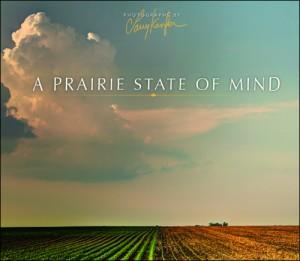 kanfer prairie state of mind
