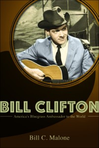 malone bill clifton