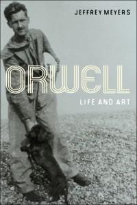 meyers - orwell
