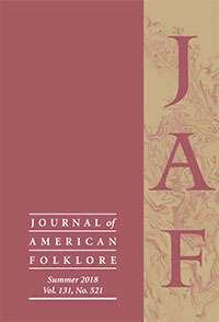 Journal of the history of sexuality jstor